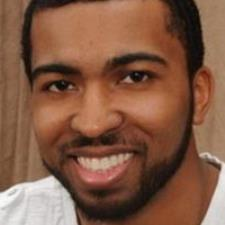 Jihad M. - ISE Graduate Student at OU Specializing in Math/Science Tutoring
