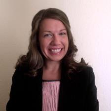 Sarah C. - IELTS/TOEFL/English as a Second Language Tutor