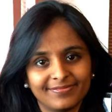 Nidhi R. - Experienced and knowledgeable 41S Medical Student