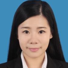 Tanya Z. - Native Chinese speaker and music education bachelor degree