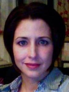 Amy F. - Certified Art Teacher: Art, Graphic Art & General Computer