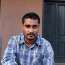 Md Faruk H.'s Photo