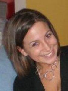 Jessica L. -  Tutor
