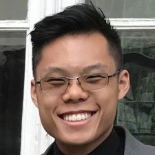Alexander S. - Math and Sciences Tutor