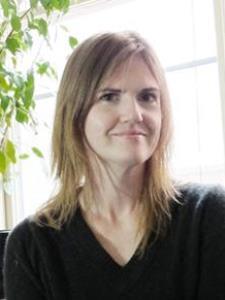 Liz Z. -  Tutor