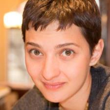 Olga L.'s Photo