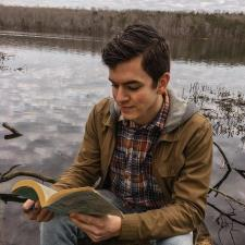 Trevor S. - Experienced English Tutor Specializing in Essay Help and SAT prep
