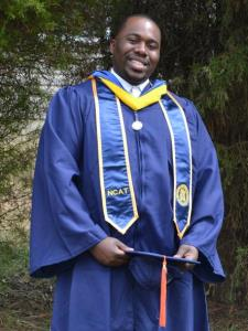 Demetrus P. - I tutor from basic math to calculus.