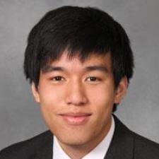 Kawin R. - Cornell Engineering Masters Statistics & Excel Tutor