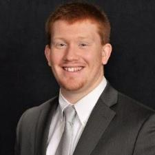 Tyler F. - Expert Excel Tutor Specializing in Data Analysis and Dashboards