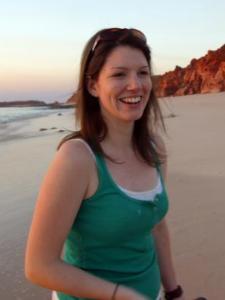 Nicole P. - Biology, Genetics & Marine Sciences, Advanced HS, College, Graduate