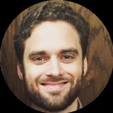 Tutor Experienced Software Engineer and High School Teacher
