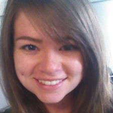 Kristin C. - Certified Organic & General Chemistry Expert Tutor