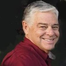 Dennis T. - Educator, author, lawyer, tutor.