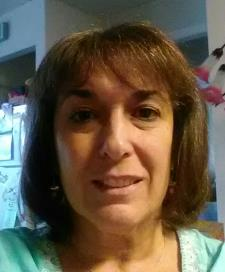 Diane M. - Hello, from a tutor, Lay Leader, Teacher Asst.& Free Lance Writer