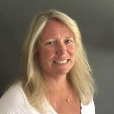 Kim M. - Experienced Elementary School Tutor
