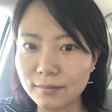 Xuan W. - Texas A&M PhD/Data Scientist tutoring Math and Statistics