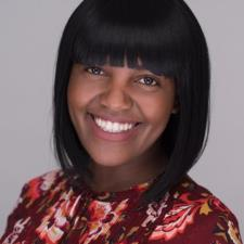 Adria Linda S., a Wyzant Global Health Tutor Tutoring