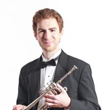 Tutor Professional trumpet teacher and performer