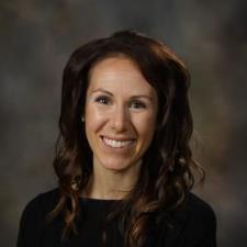 Megan S. - Experienced PreK-6th Tutor-Certified Teacher, Masters of Arts Teaching