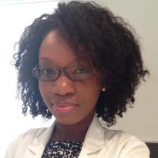Chevonne P. - Patient and Knowledgeable Medical Student for Science Tutoring