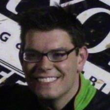 Jeff H. - CPA & Recent college graduate