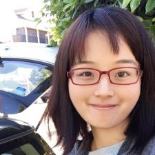 Sandy X. - I am a native Chinese speaker from main land of China.