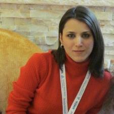 Azadeh G.'s Photo