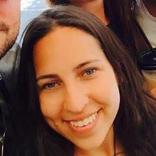 Audrey K. - I'm Audrey! Psychology grad student & tutor for 6-18 yr olds!