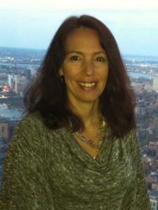 Adriana W. - Effective and patient Portuguese and ESL Tutor