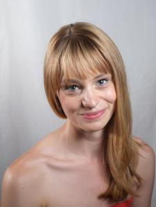 Raleigh, NC Tutoring