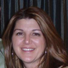 Claudia L. - High School Math Tutor - I am here to help you excel in math!!