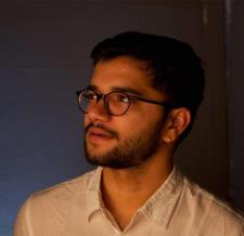 Abhinav M. - Passionate about education & arts as a bridge to a bright future