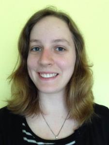 Laurel, MD Tutoring
