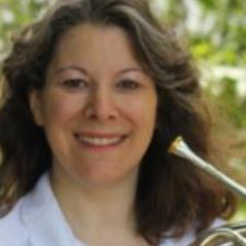 UCLA Trumpet Tutors Dr. Beth S. Tutors UCLA Students in Los Angeles, CA