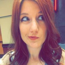 Kristina M. - Ph.D. Statistics, Economics, Government, Social Science!