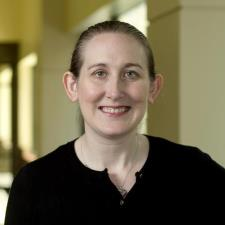 Lauren P. - PhD tutor in science, SAS, and statistics!