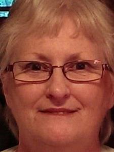 Donna C. - Professional Nurse
