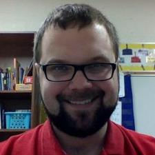 Michael N. - Experienced Social Studies Teacher