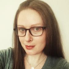 Jennifer W. - Pain-Free Personalized English and Standardized Test Instruction