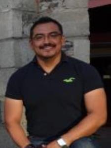 Miguel R. - Active Learning ESL, Spanish and Math tutor