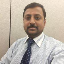 Khurram H. - Highly Qualified Finance & Accounting Tutor (WGU and Pheonix Univ)