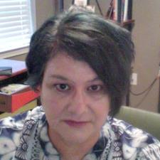 Lauriellen M. - Experienced and friendly teacher