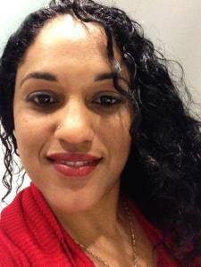Noemi R. - Native Cuban teacher.