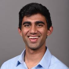 Mitesh M. - Northwestern Medical Student for ACT, SAT, and Spanish Tutoring