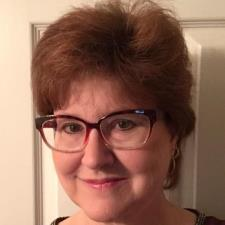 Sally M. - Reading, Writing & Technology - Dyslexia, ADHD, LD