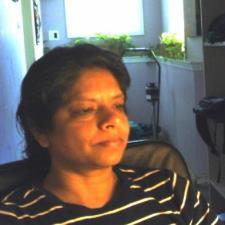 Chandra G.'s Photo