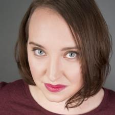 Natasha G. - Experienced Standardized-Test and Academic Tutor
