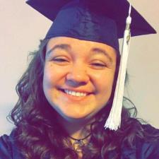 Sydney L. - Educator certified to teach in Pennsylvania