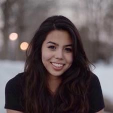 Megan G. - NYU Student and Andover Graduate